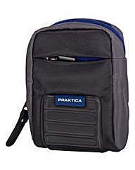 PRAKTICA Bumper Protection Camera Case