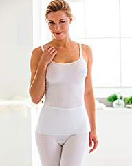 Miss Mary Soft Camisole