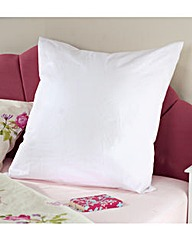 Sit Up Pillowcase Pair