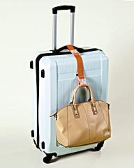 Luggage Porter