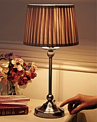 Yeadon Touch Lamp