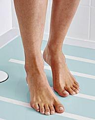 Anti Slip Bath Tape