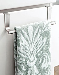Instant Towel Holder Pack of 2