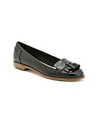 Clarks Angelica Slice Standard Fit