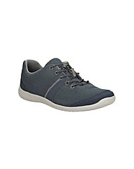 Clarks Charron Kelly Standard Fit