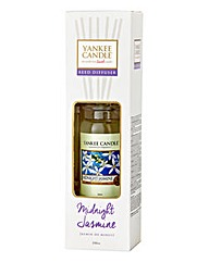 Yankee Candle Classic Reed Diffuser