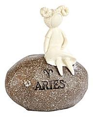 Zodiac Angel