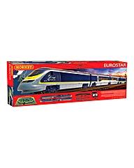 Hornby Eurostar