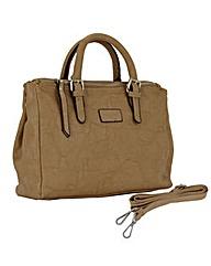 Enrico Benetti Casablanca Handbag