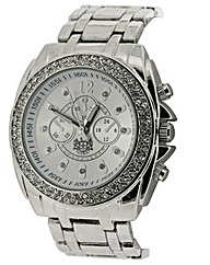 Womens LYDC watch