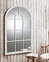 Gallery Fulshaw Mirror