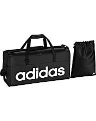 AJ9923 Adidas Linear Sports Bag