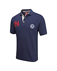 Tog24 Whip Mens Polo