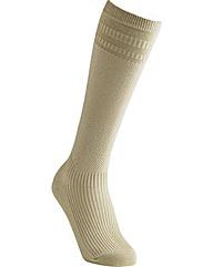 Cosyfeet Revitalizing Softop Socks