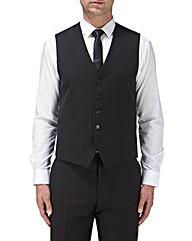 Skopes Suit Waistcoat