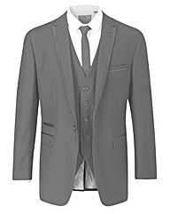 Skopes Ronson Suit Jacket