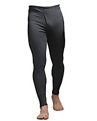 Heat Holders Long Johns