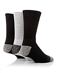 Workforce Workwear Socks