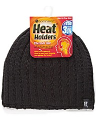 Heat Holders Hat
