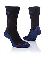 Workforce Construction Socks