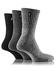 Jeep Terrain Leisure Sock