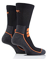 Jeep Technical Sock