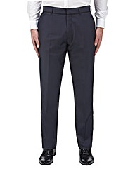 Skopes Dermot Suit Trouser