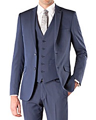 Occasions Suit Jacket