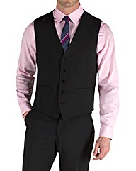 Tom English Waistcoat
