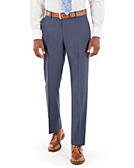 Occasions Suit Trousers