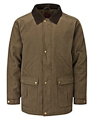 Skopes Field Coat