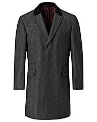 Skopes Overcoat
