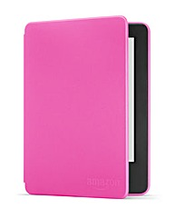 Kindle Basic Cover Magenta