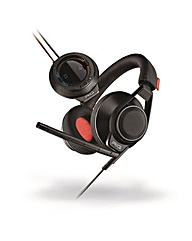 Plantronics RIG Surround Gaming Headset