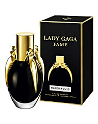 Lady Gaga Fame 50ml EDP