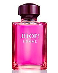 JOOP Homme 30ml EDT