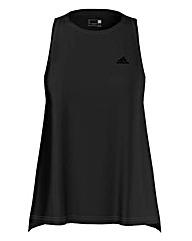 AY4462 Adidas Vest