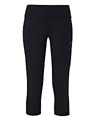 AJ9359 Adidas Basics 3/4 Legging