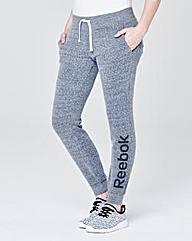 Reebok Jogging Bottoms