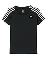 Adidas Basic 3S Tee