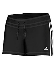 Adidas Essential 3S Short