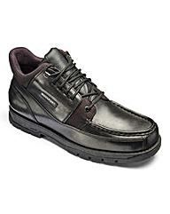 Rockport Marangue Boot