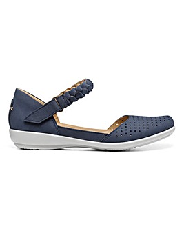 Scent Pearls Pack 3