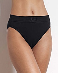 Sloggi Underwear Comfort Tai Brief
