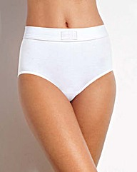 Sloggi Comfort Maxi Brief