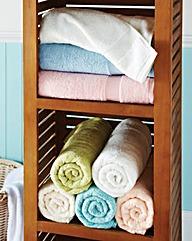 Super Dry Towels Bath Towel