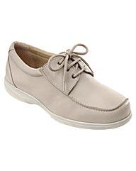Cosyfeet Harmony Shoe EEEEEE Fit