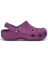 Crocs Classic Ladies Clog