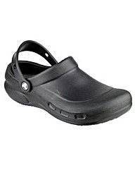 Crocs Bistro Work Clog