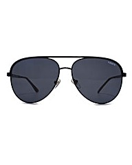Levis Aviator Sunglasses